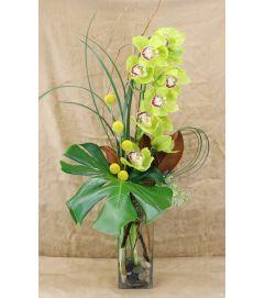 Windsor Florist Artisan Arrangement 6