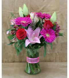 Windsor Florist Artisan Arrangement 9