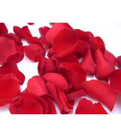 Romatic Rose Petals (hand picked)