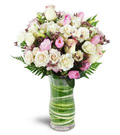 Sweetest Valentine™