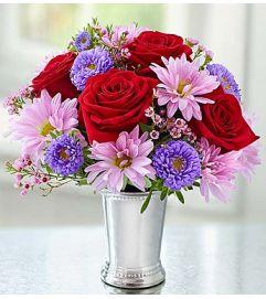 Julep Treasures Petite Bouquet™