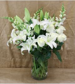 Windsor Florist Artisan Arrangement 10