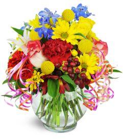 Celebrating You!™