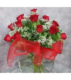 Rose for Love