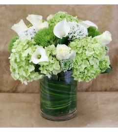 Windsor Florist Artisan Arrangement 3