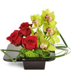 Graceful Sanctuary Bouquet™