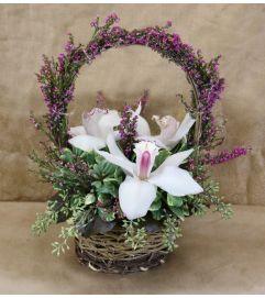 Windsor Florist Artisan Arrangement 11