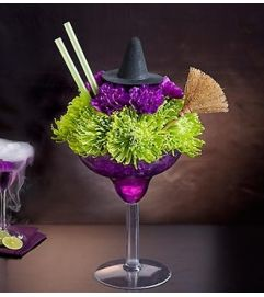 Witchy Sour™