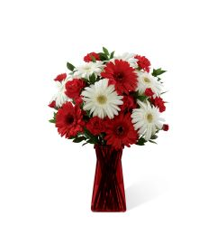 The FTD® Instant Happiness™ Bouquet