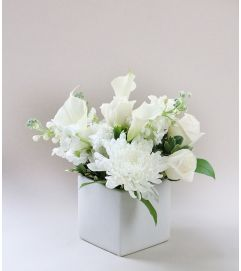 Midtown Florist Artisan Arrangement 4
