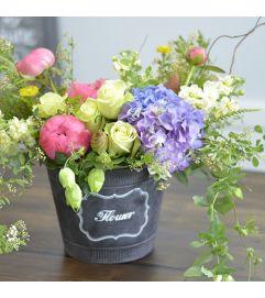 Belle Fleurs