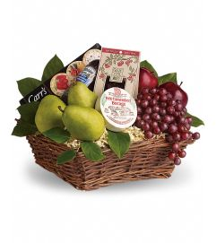 Delights Basket