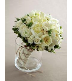 The FTD® Romance Eternal™ Bouquet