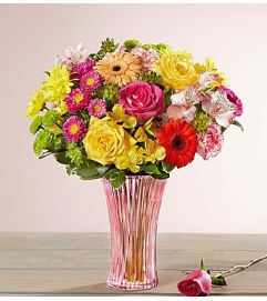 Confetti Bouquet™