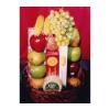 Fruit and Gourmet Treats