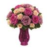 Mother's Day Rose Garden