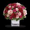 Rose Medley