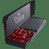 PetraRed Roses in Box