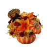 The FTD® Boo-Quet®