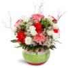 Trim the Tree™ Bouquet