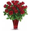 Teleflora's Legendary Love Bouquet
