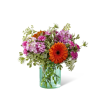 The FTD® Aqua Escape™ Bouquet by Better Homes and Gardens®