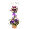 Elegant Embrace™ Topiary