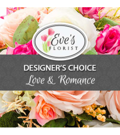 Deal Of The Day Love and Romance