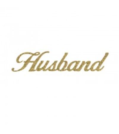 HUSBAND FUNERAL SCRIPT