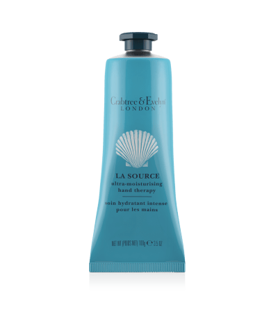 Crabtree & Evelyn La Source Hand Therapy