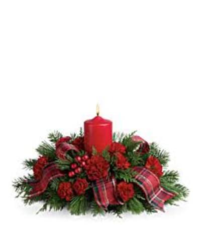 Holiday Celebrations