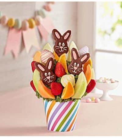 Easter Fruitable