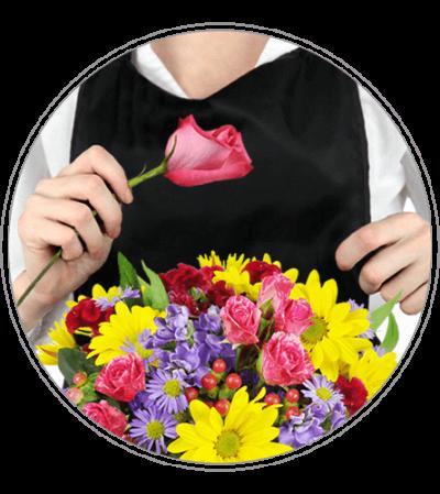 Florist's Choice Daily Deal