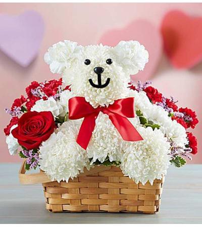 Beary Sweet™