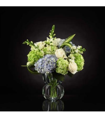 Superior Sights™ Luxury Bouquet