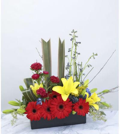 Inspirational Bouquet
