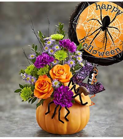 Halloween Treats™