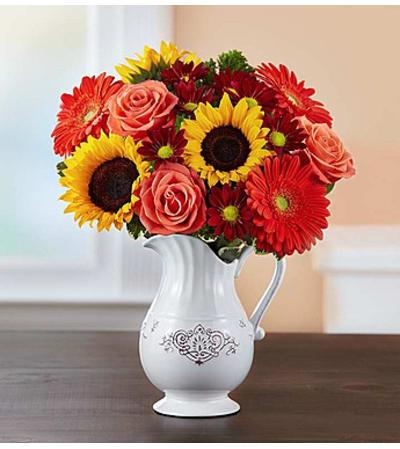 Harvest Spice Bouquet™