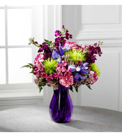 Gratitude Grows™ Bouquet