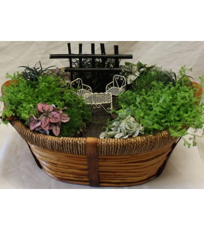 miniature garden1