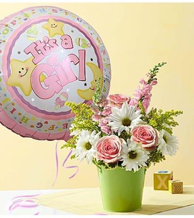 Little Princess Bouquet™