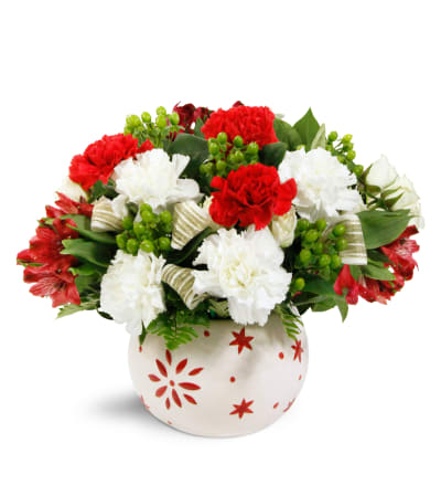 Tis the Season™ Bouquet