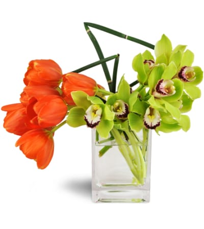 Sunshine Mix Bouquet™