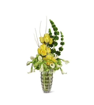 The  Illuminate™ Luxury Bouquet