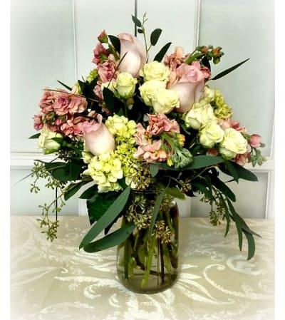 So Sweet Bouquet