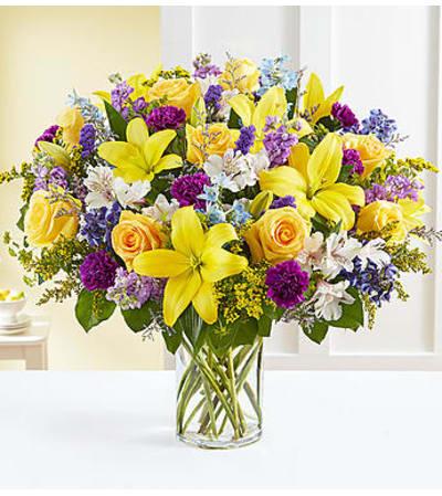 Pure Enchantment™ Bouquet