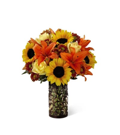 The FTD® You Are Special™ Bouquet 2015