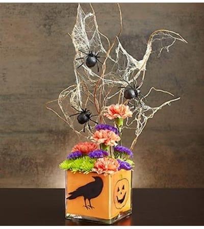 Halloween Treat™