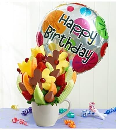 Birthday Bonanza™