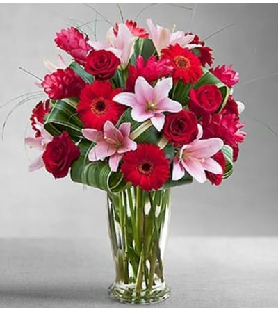 Lover's Bouquet™